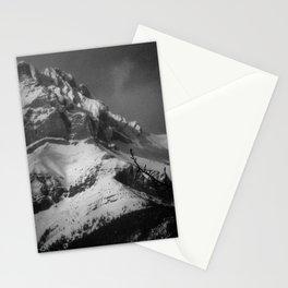 Ol' Smokey Stationery Cards
