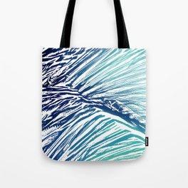 Oceanic Tote Bag