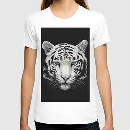 Loco 779 T-shirt