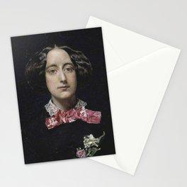 John Everett Millais - Mrs Coventry Patmore Stationery Cards