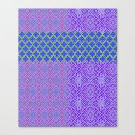 UnFramedArt Canvas Print