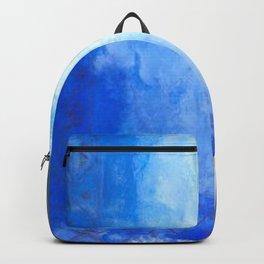 EGYPTIAN MAN Backpack