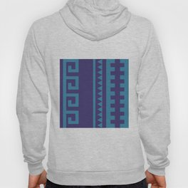 Indian Designs 160 Hoody