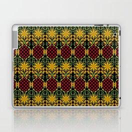 Spices Laptop & iPad Skin