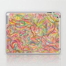 :s Laptop & iPad Skin