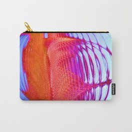 Mixit Carry-All Pouch