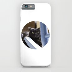 Savvy Slim Case iPhone 6s
