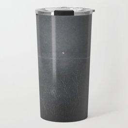 IA/1 Travel Mug