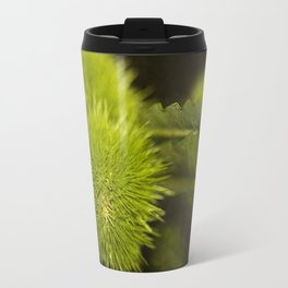 In the forest #6 Travel Mug