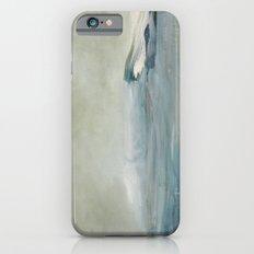 la vague iPhone 6s Slim Case