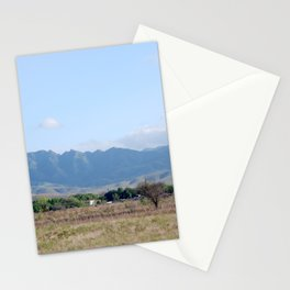 The Bystander Stationery Cards