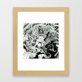 doyanasi Framed Art Print