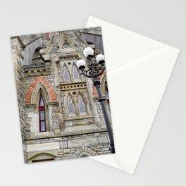 LOP Ottawa Stationery Cards