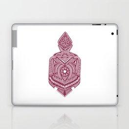 GMO//005 Laptop & iPad Skin