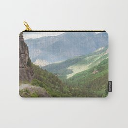 Okay View Carry-All Pouch