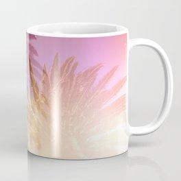 LA Dreaming Coffee Mug