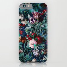 NIGHT FOREST X iPhone 6s Slim Case