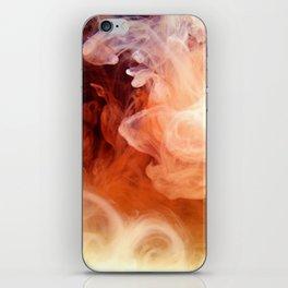 Vengence iPhone Skin