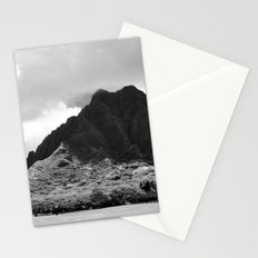 Windward Hills Stationery Cards