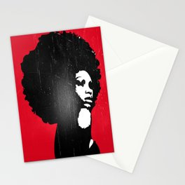 In Haste Stationery Cards