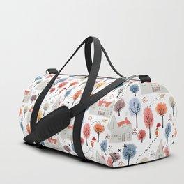 Countryside Duffle Bag