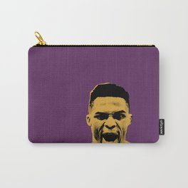 Russell #3 Carry-All Pouch