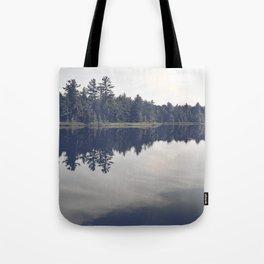 Little loch Tote Bag
