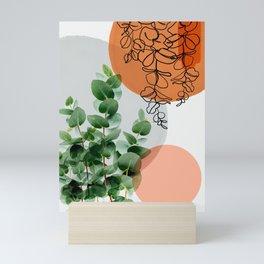 Simpatico V4 Mini Art Print