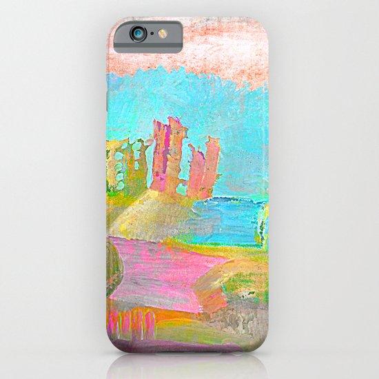 Bj15 iPhone & iPod Case