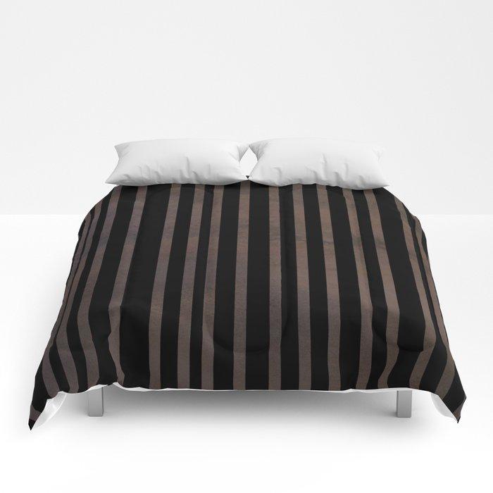 Modern Bamboo Comforters
