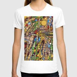 Bubble Fun 1018 T-shirt