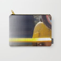Shifty Work Carry-All Pouch