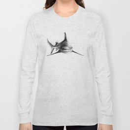 Shark III Long Sleeve T-shirt