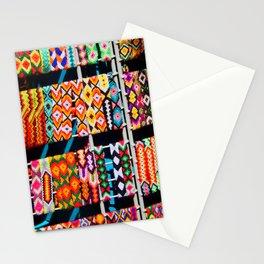 It's A Wristy Business Stationery Cards