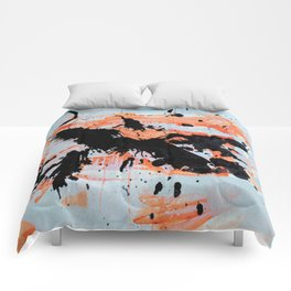 Birds Comforters