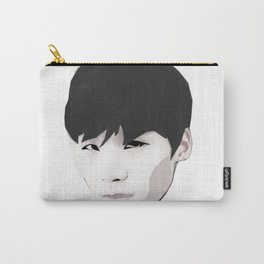 Idol Carry-All Pouch