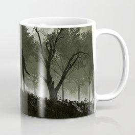 The Last Of Us (II) Coffee Mug