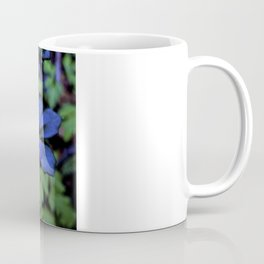 Exotic fruit and rich. Coffee Mug