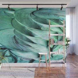 Eos Wall Mural