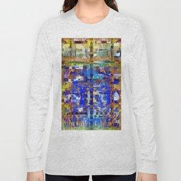 20180625 Long Sleeve T-shirt