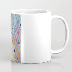 Stop Nuclear Mug