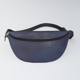 the bigger picture Fanny Pack