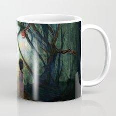 Through the Dream Mug
