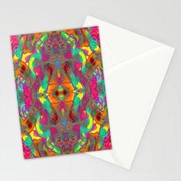 SPLENDIFFEROUS Stationery Cards