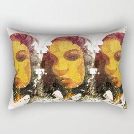 29. Rectangular Pillow