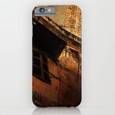 vétuste Slim Case iPhone 6s