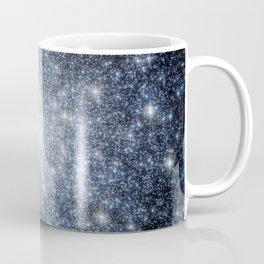 Globular Cluster Coffee Mug