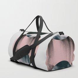 Minimalism 14 Duffle Bag