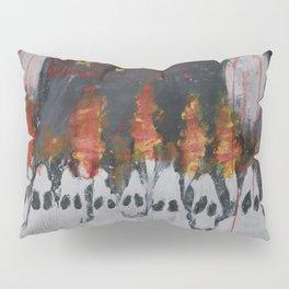 k3 Pillow Sham