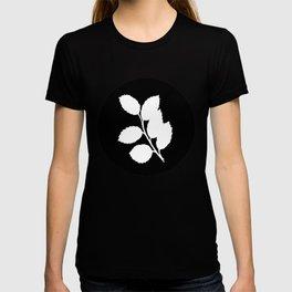 Ash Leaves T-shirt